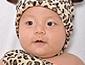 柳州早教支3招教您培养宝宝的分类能力