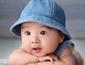 4种方法,让宝宝记忆发育赢在起点
