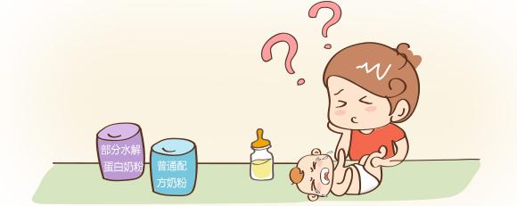 超萌可爱卡通哭宝宝