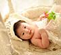 孕期睡姿全解析