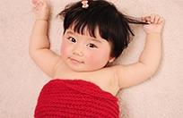 怎么拯救宝宝免疫力