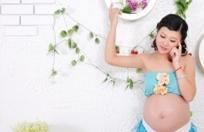 孕期真的要大补吗