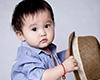 预防宝宝开学生病