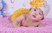 宝宝饮食中油、盐、糖怎么吃?