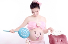 孕期怎么吃?避免食品污染風險