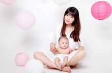 哺乳期,避孕药不可随便服用