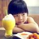 宝宝饮食禁忌