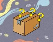 4款奇葩糖果高能评测