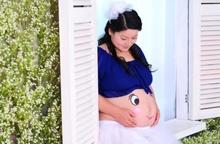 高龄孕妇必要的检查