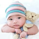 寶寶戀物為哪般